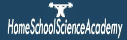 Homeschoolscienceacademy – Life, Fitness & Fat Loss Coach For Women