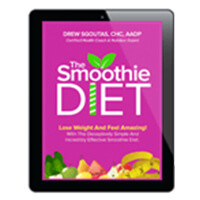 The 21 Day Smoothie Diet Review